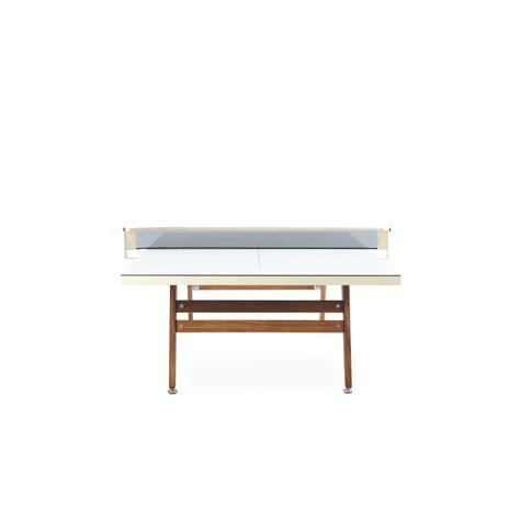 pool table table tennis rs wood table tennis table luxury pool tables