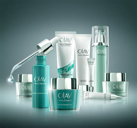 Olay Whitening Radiance olay white radiance reviews australia skin care