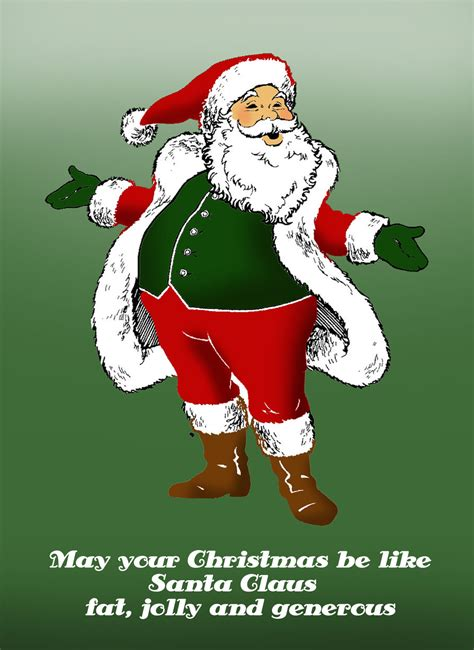 images of christmas funny wonderful christmas greetings quotes poems to put in