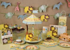 boys baby shower themes 31 cool baby shower ideas for boys