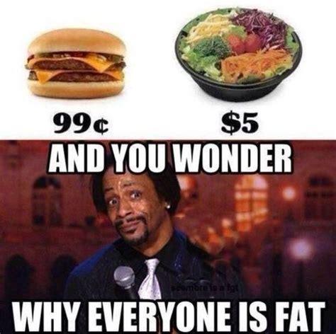 Good Shit Meme - 17 best ideas about memes on pinterest funny meems