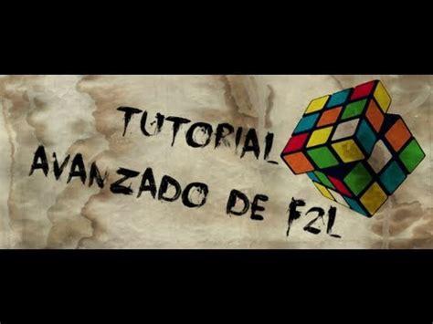 tutorial avançado wireshark tutorial f2l avanzado parte 1 youtube
