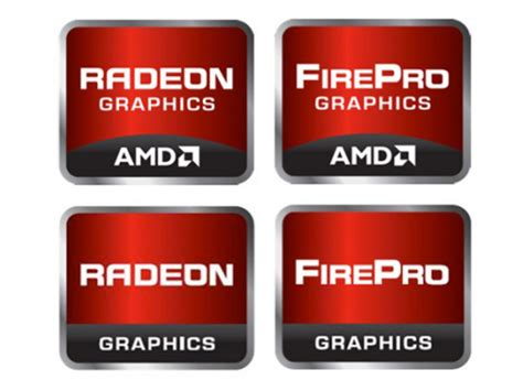 Gaming Amd Felix By Maxcom by Amd Marke Ati Offizell Begraben Notebookcheck News