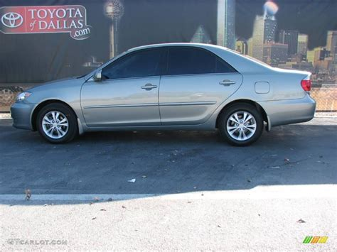 best toyota model toyota camry 2006 model specifications toyota camry 2006
