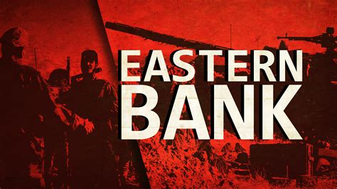 ester bank syrian war report september 19 2017 syrian army