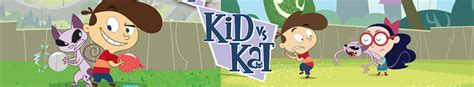 tara strong kid vs kat kid vs kat s 233 rie tv 2008 2011