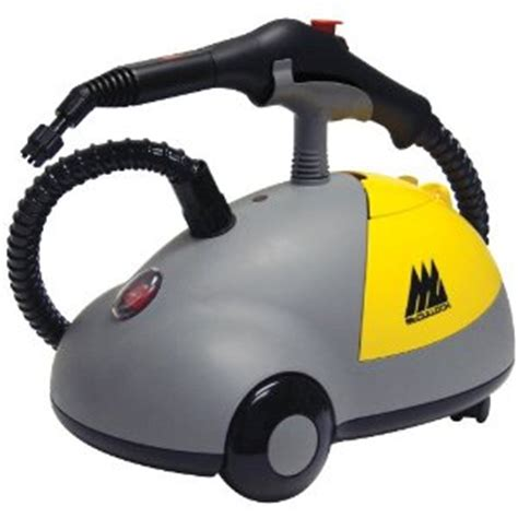 Upholstery Steam Cleaner Reviews by Upholstery Steam Cleaner Reviews Ratings Prices Pros Cons
