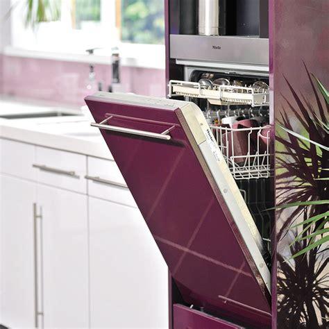 7 kitchen layout ideas that work roomsketcher blog kitchen appliance layout 28 images interior design