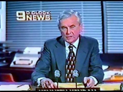 nine oclock news bbc1 nine o clock news 1974