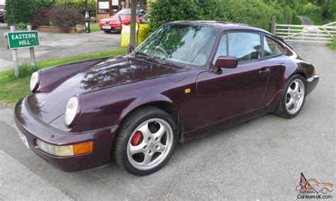 maroon porsche maroon porsche pictures to pin on pinsdaddy