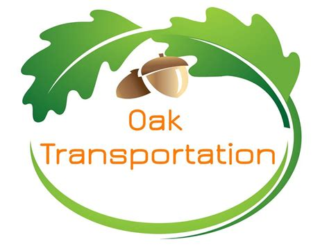 Citrus County Records Oak Transportation Llc Citrus County Florida