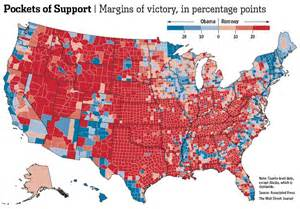 us congress election results 2012 map authentic connecticut republican 2012 election by counties
