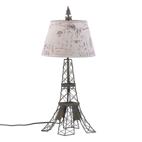eiffel tower table l table l eiffel tower cheerswineboutique com