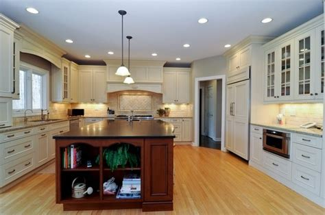 Kitchen Cabinets Different Heights Different Height Cabinets Kitchen Pinterest