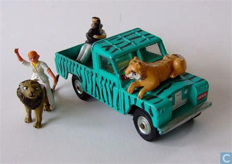 land rover daktari 58 best daktari images on tv series childhood