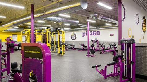 Planet Fitness 3 Month Membership Gift Card - planet fitness 15 month membership gift card infocard co
