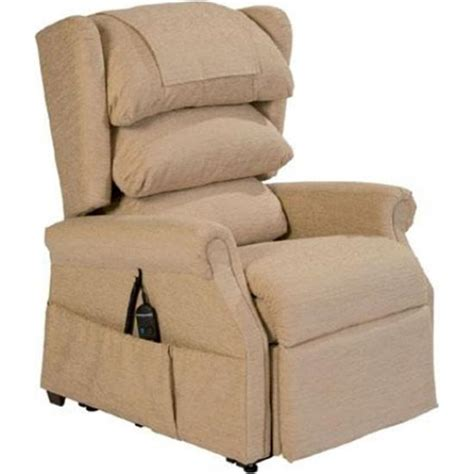 Disability Reclining Chairs by Churchers Mobility Brighton Hove Used And Pre Owned