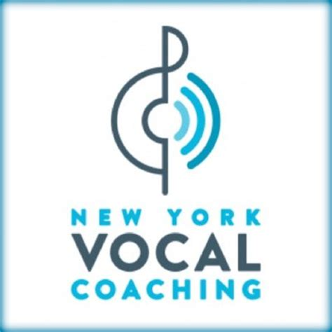 vocal couch ny vocal coaching nyvocalcoaching twitter