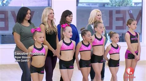 coco quinn dance moms wiki fandom powered by wikia coco quinn gallery dance moms wiki fandom powered by wikia