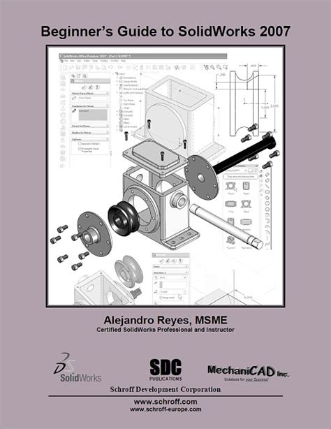 autocad 2007 tutorial in bangla autocad manual printer computing personal computers