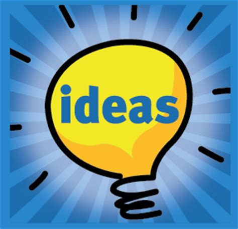 ideas images bright ideas apps
