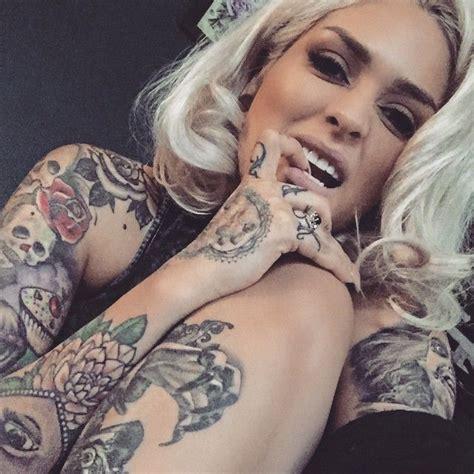tattoo queen west instagram instagram post by lora arellano lora arellano tattoo