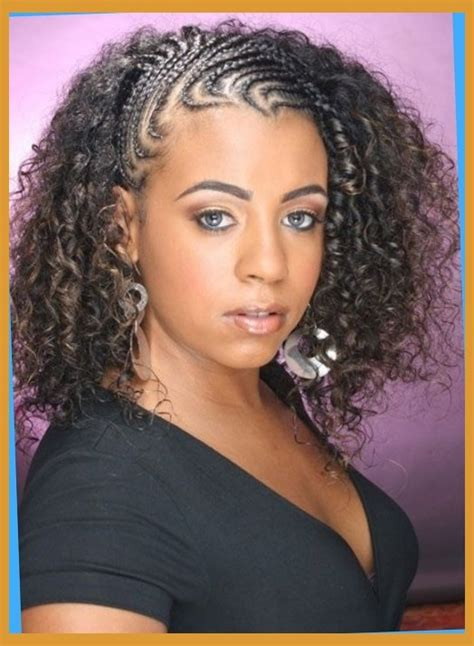 show differennt black hair twist styles for black hair african american braided hairstyles long hairstyles