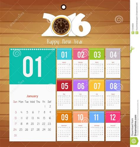 design calendar free online 115 best montly calendar images on pinterest hindus