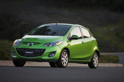 mazda th all new mazda2 sedan rolls into thailand motor trend wot