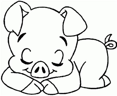 baby pigs coloring page baby pig coloring pages diannedonnelly com