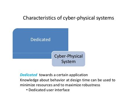 security and privacy in cyber physical systems foundations principles and applications wiley ieee books cyber physical systems and robotics
