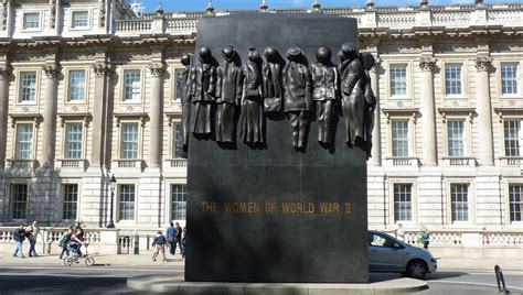 churchill war rooms tickets churchill war rooms book tickets tours getyourguide