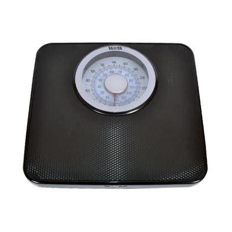 tanita bathroom scales tanita precision ha 650 bathroom scale