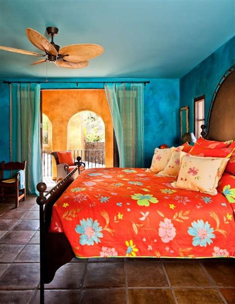 spanish style bedroom spanish style bedroom dream casa ideas pinterest