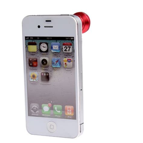 Fisheye Wide Angle Lens 180 Degree Detachable 0 67x Omsc0hre fisheye wide angle lens 180 degree detachable 0 67x wide and macro lens for iphone 4 4s