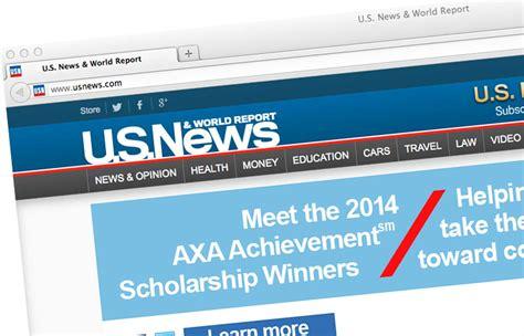 Us News Best Mba by Graduate Schools Us News Best Graduate Schools 2015