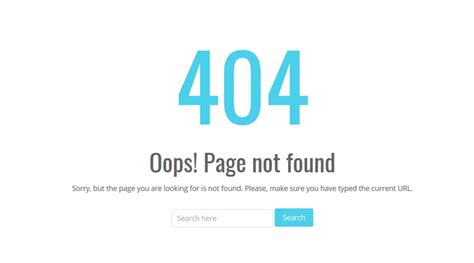 Error 404 Not Found network archives page 3 of 5 saturn vpn