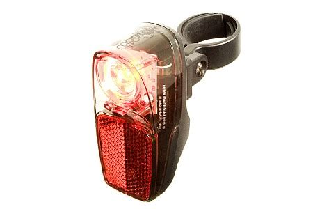 portland design works radbot 1000 rear light portland design works radbot 1000 rear light at