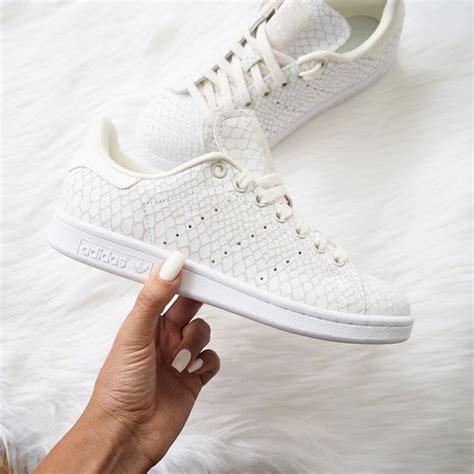 Jaket Pria Trendy Adidas Line Shoulder Gray 71 best espadrille images on flats nike shoes