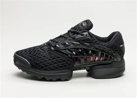 Adidas Climacoll adidas climacool 2 black black utility