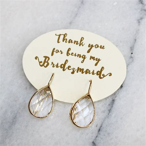 Wedding Congratulations Bridesmaid by Congratulations On Your Engagement Ask Your Bridesmaids