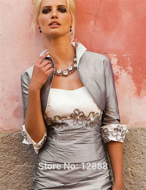 Supplier Dress Katun Linea By Bls 17 best images about the wedding on medium length hairs dress with jacket and wedding
