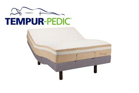 Headboards For Tempurpedic Beds by Tempurpedic Headboard Bracket Bed Frames Headboards