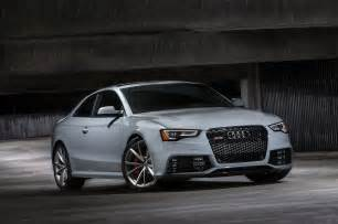 audi rs 5 reviews research new used models motor trend