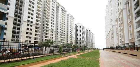 appartment in chennai how to choose the best apartment in chennai
