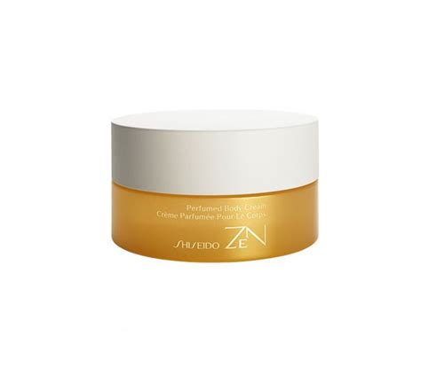 Shiseido Parfum Shower Gel 200ml Original shiseido zen perfumed 7oz 200ml