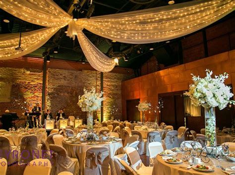 inclusive wedding packages in dallas tx wedding venues in tx all inclusive mini bridal