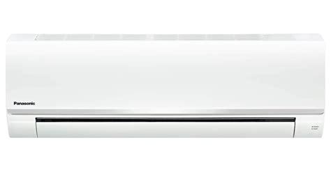 Ac Panasonic Non Inverter panasonic wall mounted r410anon inverter 1 0hp model cs