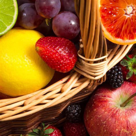 fruits rungis les fruits au rythme des saisons march 233 de rungis