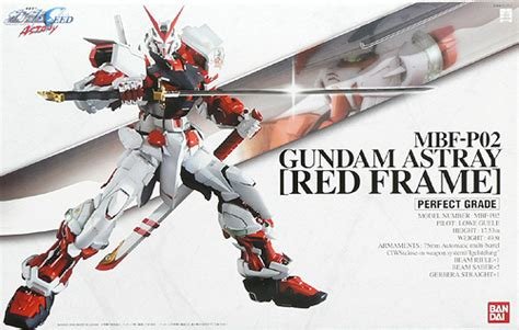 Gundam Seed Cutting Sticker 1 gundam news gunpla release model kits awesome